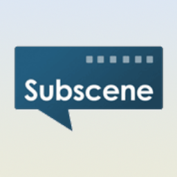 How to Install Subscene on Kodi - Kodi Beginner